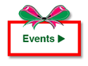 Click to see Events